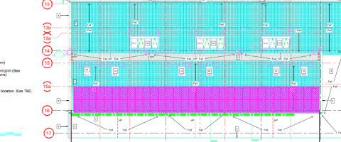 Pv System Design 1 Vision Solar Pv Solar Panel